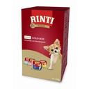 Rinti Gold Mini Goldbox 8x100g