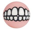 ROGZ Grinz für Welpen Hundespielzeug S: 4,9 cm, pink