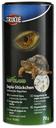 Sepia-Stückchen, Calcium für Reptilien 250 ml/70 g