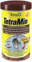 TetraMin Hauptfutter für alle Zierfische 500 ml