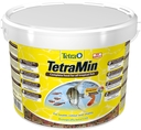 TetraMin Hauptfutter für alle Zierfische 10 l