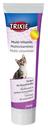 Vitamin-Paste für Katzenkinder 100 g