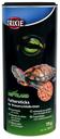 Wasserschildkrötenfutter, Sticks 75 g/250 ml